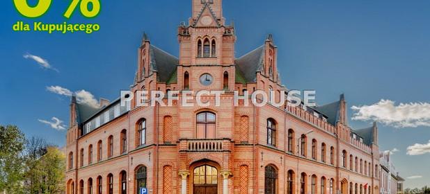 Lokal biurowy na sprzedaż 8761 m² Słupsk M. Słupsk - zdjęcie 1