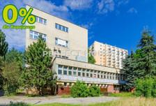 Biuro na sprzedaż, Gorzów Wielkopolski, 2083 m²