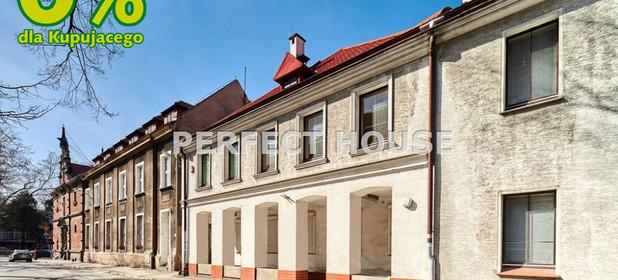 Lokal biurowy na sprzedaż 2159 m² Brzeski Brzeg Powstańców Śląskich - zdjęcie 1