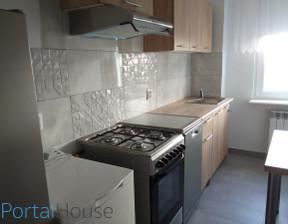 Mieszkanie do wynajęcia, Warszawa Praga-Południe, 50 m²