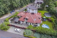 Dom na sprzedaż, Warszawa Wawer, 370 m²