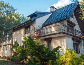 Dom na sprzedaż, Józefów, 720 m²