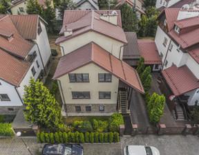 Dom na sprzedaż, Warszawa Wawer, 450 m²