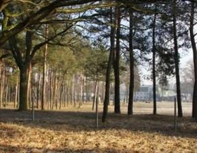 Działka na sprzedaż, Józefów, 2673 m²