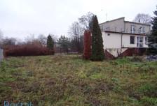 Działka na sprzedaż, Warszawa Opacz Wielka, 1700 m²