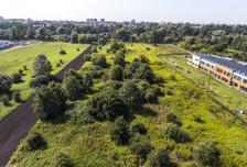 Działka na sprzedaż, Warszawa Wilanów, 35000 m²