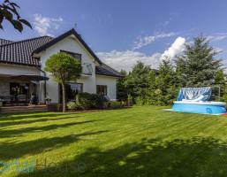 Morizon WP ogłoszenia | Dom na sprzedaż, Warszawa Białołęka, 312 m² | 6552