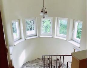 Dom na sprzedaż, Warszawa Praga-Południe, 295 m²
