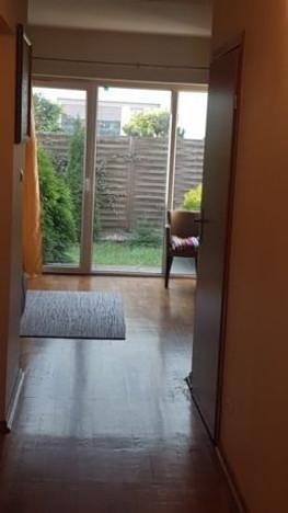 Morizon WP ogłoszenia | Dom na sprzedaż, Piaseczno, 175 m² | 5247