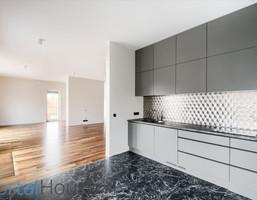 Morizon WP ogłoszenia | Mieszkanie na sprzedaż, Warszawa Wilanów, 194 m² | 4005