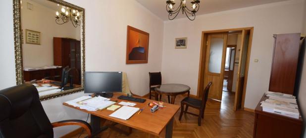 Lokal biurowy do wynajęcia 67 m² Kielce Centrum Duża - zdjęcie 2