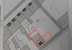 Dom na sprzedaż, Pułtusk Piotra Skargi, 340 m² | Morizon.pl | 6652 nr3