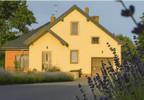 Dom na sprzedaż, Grabówiec, 174 m²   Morizon.pl   0897 nr2