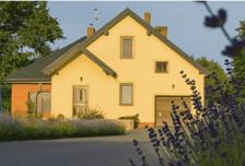 Dom na sprzedaż, Grabówiec, 174 m²
