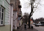 Dom na sprzedaż, Pułtusk Rynek, 450 m²   Morizon.pl   7150 nr11