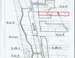 Morizon WP ogłoszenia | Działka na sprzedaż, Nowe Borsuki, 28300 m² | 6769