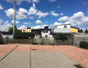 Dom na sprzedaż, Pułtusk Ustronna, 80 m²