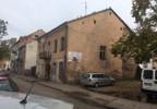 Dom na sprzedaż, Pułtusk Piotra Skargi, 340 m² | Morizon.pl | 6652 nr5