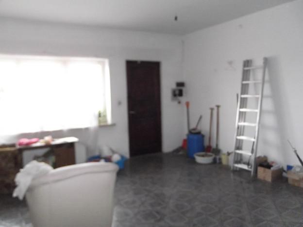 Dom na sprzedaż, Mława Henryka Sienkiewicza, 126 m²   Morizon.pl   0700