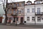 Dom na sprzedaż, Pułtusk Rynek, 450 m²   Morizon.pl   7150 nr4