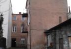 Dom na sprzedaż, Pułtusk Rynek, 450 m²   Morizon.pl   7150 nr6