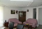 Dom na sprzedaż, Głodowo, 151 m²   Morizon.pl   2704 nr7