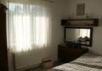 Dom na sprzedaż, Głodowo, 151 m²   Morizon.pl   2704 nr10