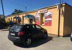 Lokal handlowy na sprzedaż, Pokrzywnica, 220 m²   Morizon.pl   5390 nr3