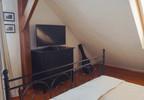Dom na sprzedaż, Grabówiec, 174 m²   Morizon.pl   0897 nr9