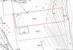 Morizon WP ogłoszenia | Działka na sprzedaż, Kacice, 825 m² | 3936