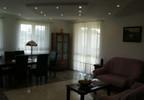 Dom na sprzedaż, Głodowo, 151 m²   Morizon.pl   2704 nr5