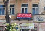 Dom na sprzedaż, Pułtusk Rynek, 450 m²   Morizon.pl   7150 nr18