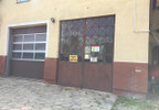 Garaż do wynajęcia, Pułtusk Kościuszki, 100 m²   Morizon.pl   8038 nr8