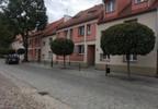 Mieszkanie na sprzedaż, Pułtusk Rynek, 45 m²   Morizon.pl   4508 nr3