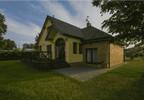 Dom na sprzedaż, Grabówiec, 174 m²   Morizon.pl   0897 nr3