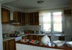 Dom na sprzedaż, Głodowo, 151 m²   Morizon.pl   2704 nr9