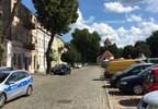 Dom na sprzedaż, Pułtusk Rynek, 450 m²   Morizon.pl   7150 nr16
