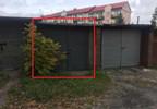 Garaż na sprzedaż, Pułtusk Białowiejska, 19 m² | Morizon.pl | 5175 nr2