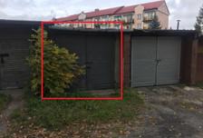 Garaż na sprzedaż, Pułtusk Białowiejska, 19 m²