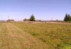 Działka na sprzedaż, Zakręt, 3002 m² | Morizon.pl | 0806 nr4