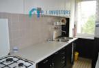 Morizon WP ogłoszenia | Mieszkanie na sprzedaż, Warszawa Praga-Południe, 48 m² | 9869