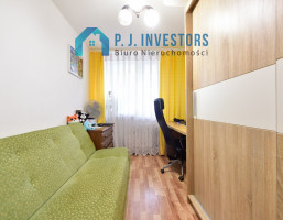 Morizon WP ogłoszenia | Mieszkanie na sprzedaż, Warszawa Śródmieście, 35 m² | 6556