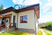 Dom na sprzedaż, Nieporęt Warszawska, 270 m²