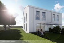 Dom na sprzedaż, Świdnica, 121 m²