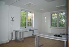 Biuro do wynajęcia, Wrocław Strachowice, 155 m²