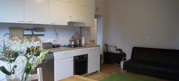 Mieszkanie na sprzedaż 94 m² Wrocław Krzyki - zdjęcie 3