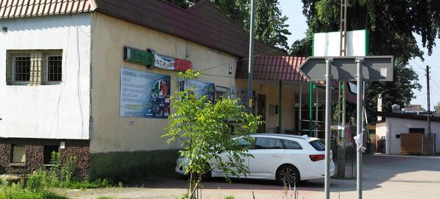 Lokal handlowy na sprzedaż 3917 m² Wrocławski (pow.) Długołęka (gm.) Długołęka Wrocławska - zdjęcie 3