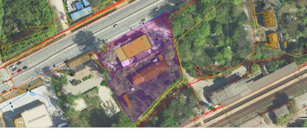 Inny obiekt na sprzedaż 3917 m² Wrocławski (pow.) Długołęka (gm.) Długołęka Wrocławska - zdjęcie 2