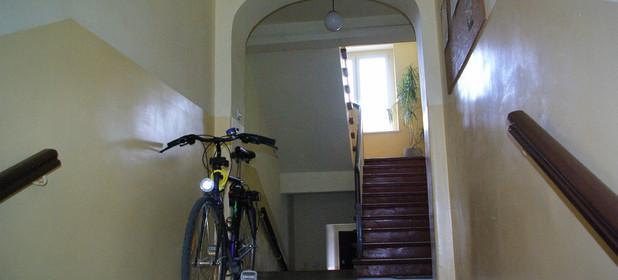Mieszkanie na sprzedaż 94 m² Wrocław Krzyki - zdjęcie 2