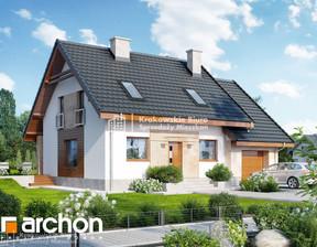 Dom na sprzedaż, Przeginia Duchowna, 127 m²